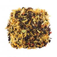 Чай зеленый ароматизированный «Конфуций»