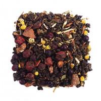 Чай зеленый ароматизированный «Тень дракона»