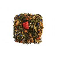 Чай зеленый ароматизированный «Египетские ночи» (Premium)