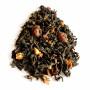 Граф Шиповник Чай черный