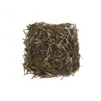 Китайский зеленый Чай Ю Хуа Ча (Чай из Юй Хуа)