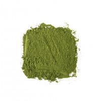 Китайский зеленый Чай Зеленая Матча (Китай)