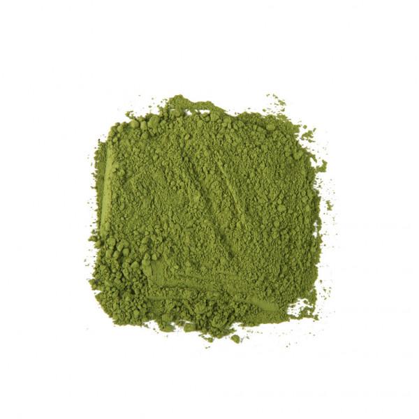 Зеленая Матча (Китай) Китайский зеленый Чай