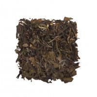 Китайский зеленый чай Фуцзянь Лю Чха 1 категории