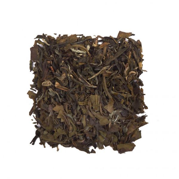 Фуцзянь Лю Чха 1 категории Китайский зеленый чай