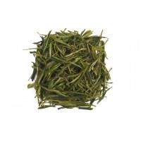 Китайский зеленый чай Хуан Шань Маофен (Премиум)