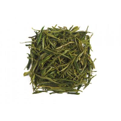 Хуан Шань Маофен (Премиум) Китайский зеленый чай