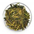 Китайский зелёный чай (28)