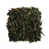 Китайский зеленый чай Маофен