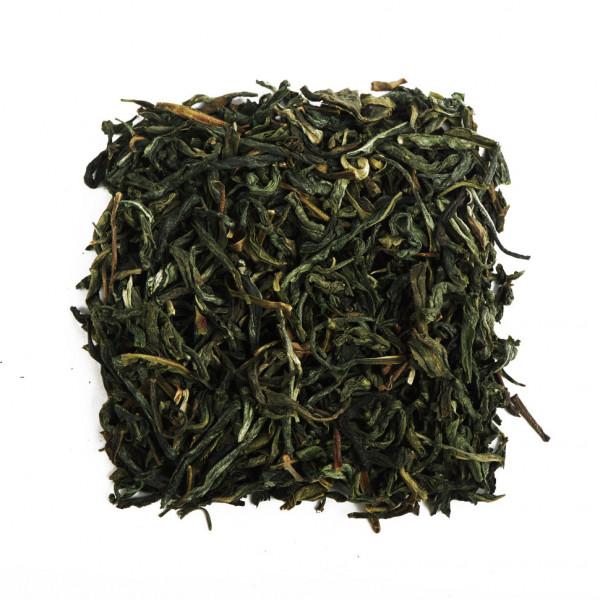 Маофен Китайский зеленый чай