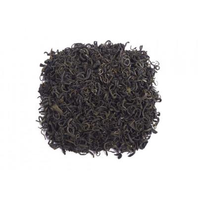 Сянг Чха Китайский зеленый чай