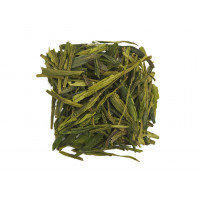 Китайский зеленый чай Тай Пин Хоу Куй (Премиум)