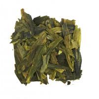Китайский зеленый чай Тай Пин Хоу Куй