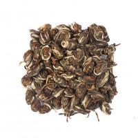 Китайский жасминовый чай Фэн Янь (Глаз Феникса)