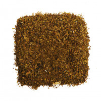 Китайский жасминовый чай Моли Хуа Ча мелкий лист (Fanings)