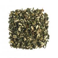 Китайский жасминовый чай Моли Сюэ Хуа (Жасминовая снежинка)