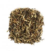 Китайский жасминовый чай Жасминовый пух