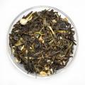 Жасминовый чай (8)