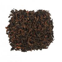 Китайский чай Гун Тин Пуэр (Императорский Пуэр) г. Линцан