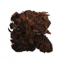 Китайский чай Лао Ча Тоу пуэр (Чайные Головы) 2 года