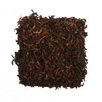 Китайский чай Пуэр 4х-летний «Клубника»
