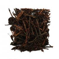Китайский чай Пуэрные веточки со старых деревьев