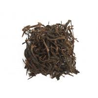 Китайский чай Шен пуэр (г. Мэнхай) со старых деревьев