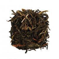 Китайский чай Шен пуэр (г. Сишуанбанна)