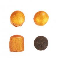 Китайский чай Шу Пуэр 5 лет (большая мини точа, 10-12 г)