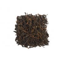 Китайский красный чай Дянь Хун со старых деревьев
