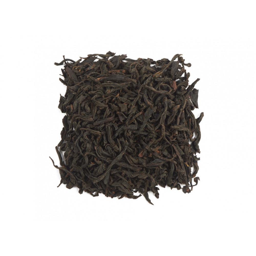 Китайский красный чай Фуцзянь Хун Ча (Красный чай из Фуцзяня)