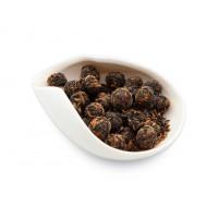 Китайский красный чай Хун Лун Чжу (Красная Жемчужина)