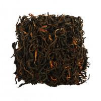 Китайский красный чай Хун Мао Фен (Красные Ворсистые Пики)
