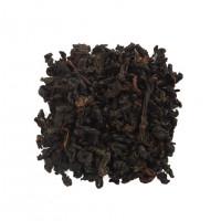 Китайский красный чай Красный Те Гуань Инь