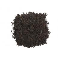 Китайский красный чай Лапсанг Сушонг (Копченый чай)
