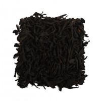 Китайский красный чай Ли Чжи Хун Ча (Красный чай с личи)