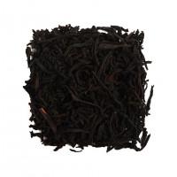 Китайский красный чай Най Сян Хун Ча (Красный Молочный Чай)