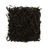 Китайский красный чай Сяо Чи Гань (Маленькая Сладость)