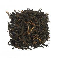 Китайский красный чай Юньнань OP