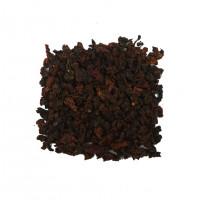 Китайский чай Габа Алишань