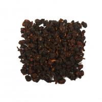 Китайский чай Габа Алишань Премиум