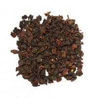 Китайский чай Габа Фермерская Летний сбор