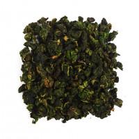 Китайский ароматизированный чай Личи Улун