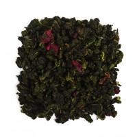 Китайский ароматизированный чай Маракуйя Улун