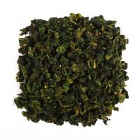 Китайский ароматизированный чай Мятный Улун