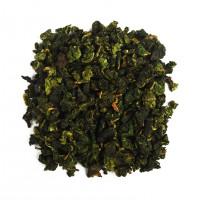 Китайский ароматизированный чай Виноградный Улун