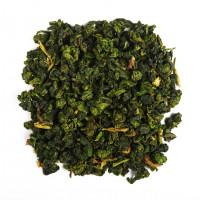 Китайский ароматизированный чай Жасминовый Улун