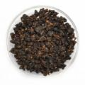 Габа чай (6)