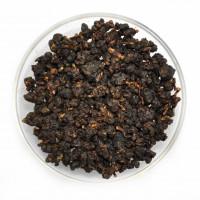 Габа Фермерская Китайский чай