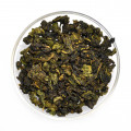Чай Улун (53)